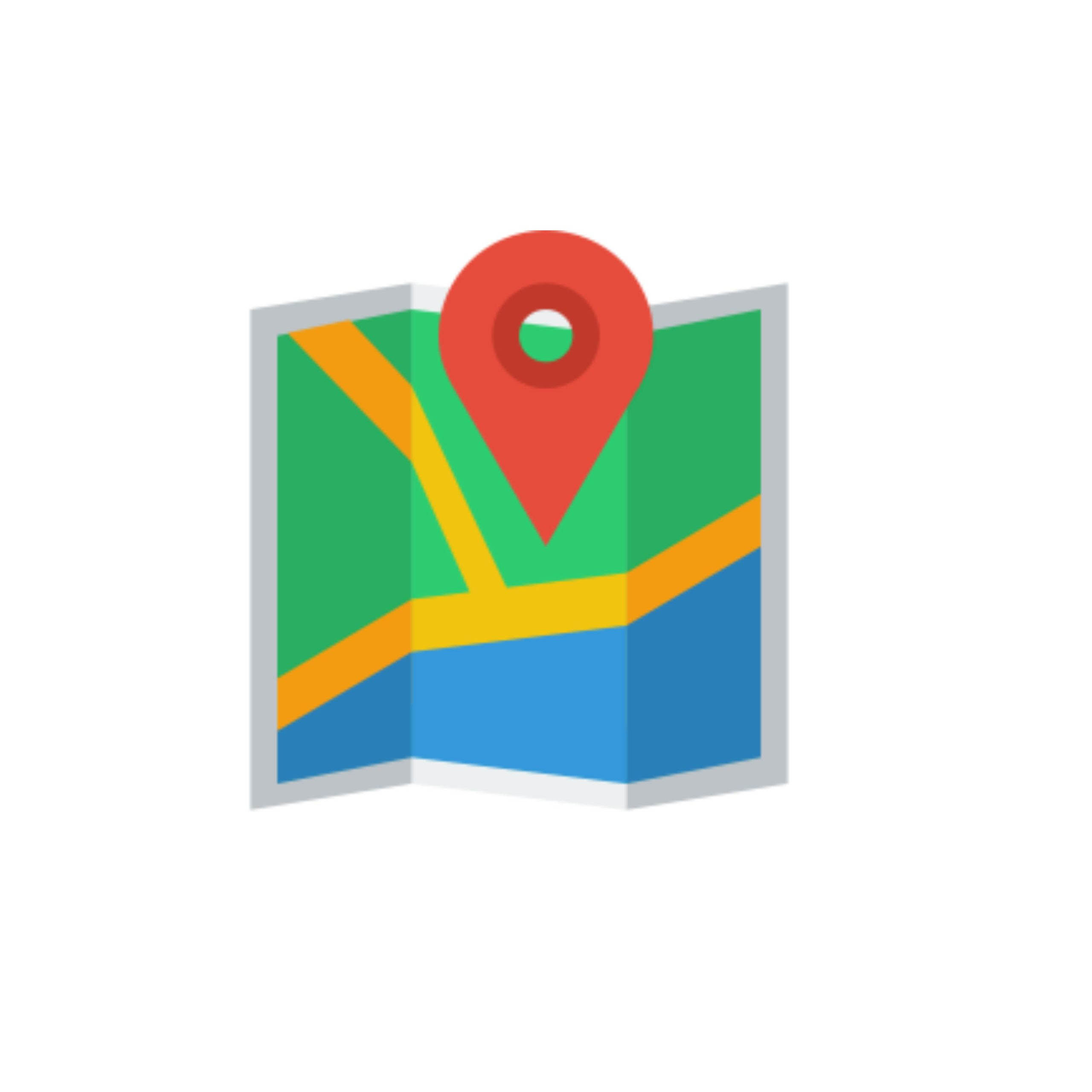 https://www.versero.de/wp-content/uploads/2020/01/Karte-suche-platz-scaled.jpg